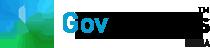 GovReports Blog Logo